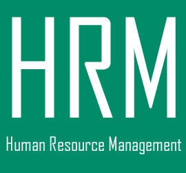 HRM-Feature
